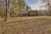 24 Spring Hill Road, Woodstock, CT 06282 - Image 1