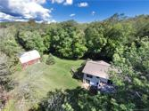 122 Grassy Hill Road, Lyme, CT 06371 - Image 1