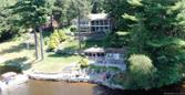 130 Indian Spring Road, Woodstock, CT 06281 - Image 1