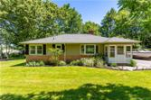 45 Highland Road, Coventry, CT 06238 - Image 1