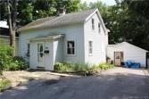 321 West Lake Street, Winchester, CT 06098 - Image 1