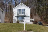 109 West Wakefield Boulevard Unit 1, Winchester, CT 06098 - Image 1