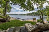 406 East Wakefield Boulevard, Winchester, CT 06098 - Image 1