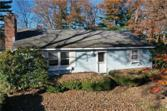 146 Jackson Drive, Suffield, CT 06093 - Image 1