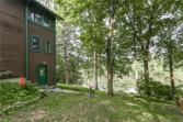 326 Grove Street, New Milford, CT 06776 - Image 1