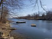 3 Bogus Hill Road, New Fairfield, CT 06812 - Image 1