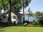 168 East Wakefield Boulevard, Winchester, CT 06098 - Image 1