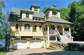 72 Indian Spring Road, Woodstock, CT 06281 - Image 1