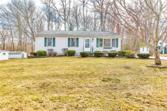 90 Forest Road, Coventry, CT 06238 - Image 1