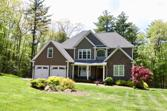43 Cornwall Drive, Goshen, CT 06756 - Image 1: Home Front View