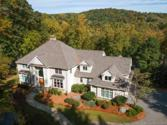 62 Riverford Road, Brookfield, CT 06804 - Image 1