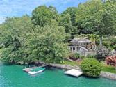 40 Lake South Drive, New Fairfield, CT 06812 - Image 1: Lakefront / Western exposure