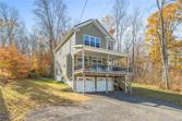 100 Edgewater Drive, Coventry, CT 06238 - Image 1