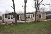 4869 South 16th Road, Aldrich, MO 65601 - Image 1: IMG_6046