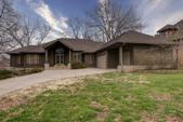 5126 South Greenbriar Avenue, Springfield, MO 65804 - Image 1: Greenbriar (2)