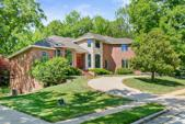2235 East Nottingham Street, Springfield, MO 65804 - Image 1: RE_2235 Nottingham-1