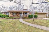 5387 South Woodcliffe Drive, Springfield, MO 65804 - Image 1: DSC07433_4_5