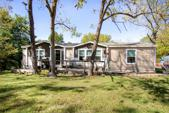 4869 South 16th Road, Aldrich, MO 65601 - Image 1: 4869 S 16th Rd-21