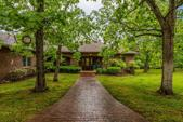 1369 Stormy Point Road, Branson, MO 65616 - Image 1: 1369StormyPointRdBranson-1ExteriorsFront