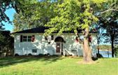 3105 South 141st Road, Pittsburg, MO 65724 - Image 1: Front View