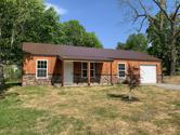 306 South Chestnut Street, Stockton, MO 65785 - Image 1: Primary_resize