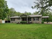 21650 RD Highway, Hermitage, MO 65668 - Image 1: Front View