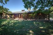 7997 Historic State Highway 165, Hollister, MO 65672 - Image 1: H1