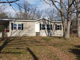 915 County Road 5900, Willow Springs, MO 65793 - Image 1: IMG_3191