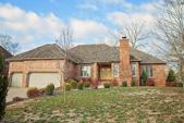 4955 South Glenhaven Avenue, Springfield, MO 65804 - Image 1: 1