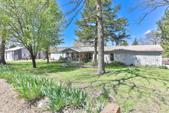 25665 County Road 250, Hermitage, MO 65668 - Image 1: Street View