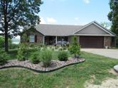 25282 County Road 247, Pittsburg, MO 65724 - Image 1: Front with view
