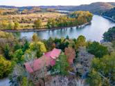 2790 West State Highway 248, Galena, MO 65656 - Image 1: 2790WStHWYWeb-97