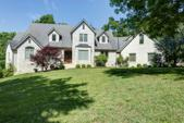 5449 South Woodcliffe Drive, Springfield, MO 65804 - Image 1: Woodcliffe (1)