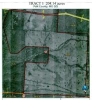 Tbd Tract 1 325th Road Property Photo