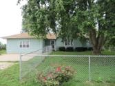 4827 Sycamore Street, Aldrich, MO 65601 - Image 1: Front