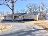 712 Trimble Drive, Willow Springs, MO 65793 - Image 1: Main Picture