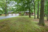 2322 East Farm Road 188, Ozark, MO 65721 - Image 1: 188-3