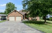 630 Parnell Drive, Branson, MO 65616 - Image 1: 630 Parnell