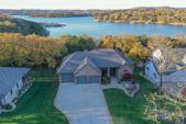 322 Wildflower Road, Kimberling City, MO 65686 - Image 1: DJI_0204