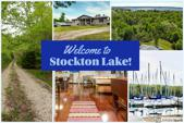 16000 East State Hwy 32, Stockton, MO 65785 - Image 1: My Post (32)