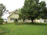27384 County Road 233, Pittsburg, MO 65724 - Image 1: Front with view of lake