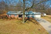 605 East Hillcrest Street, Stockton, MO 65785 - Image 1: Front4