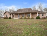 12632 State Route 17, West Plains, MO 65775 - Image 1: P1200426