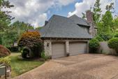318 River Point Road, Hollister, MO 65672 - Image 1: 318RiverPointRdHollister-2Exteriors(1)