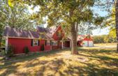 1339 West Highway Business 60, Willow Springs, MO 65793 - Image 1: IMG_7219
