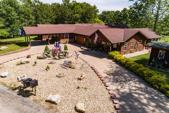 310 Curtis Drive, Forsyth, MO 65653 - Image 1: Front