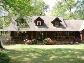 219 Snail Trail, Vance, SC 29163 - Image 1: Main View