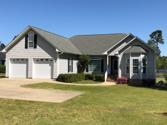 1154 Shore Drive, Manning, SC 29102 - Image 1: Main View