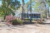 1047 Summerford, Manning, SC 29102 - Image 1: Main View