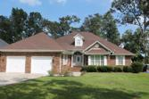 36 Plantation Drive, Manning, SC 29102 - Image 1: Main View